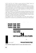 jan-tschichold-the-new-typography-1928_page_126