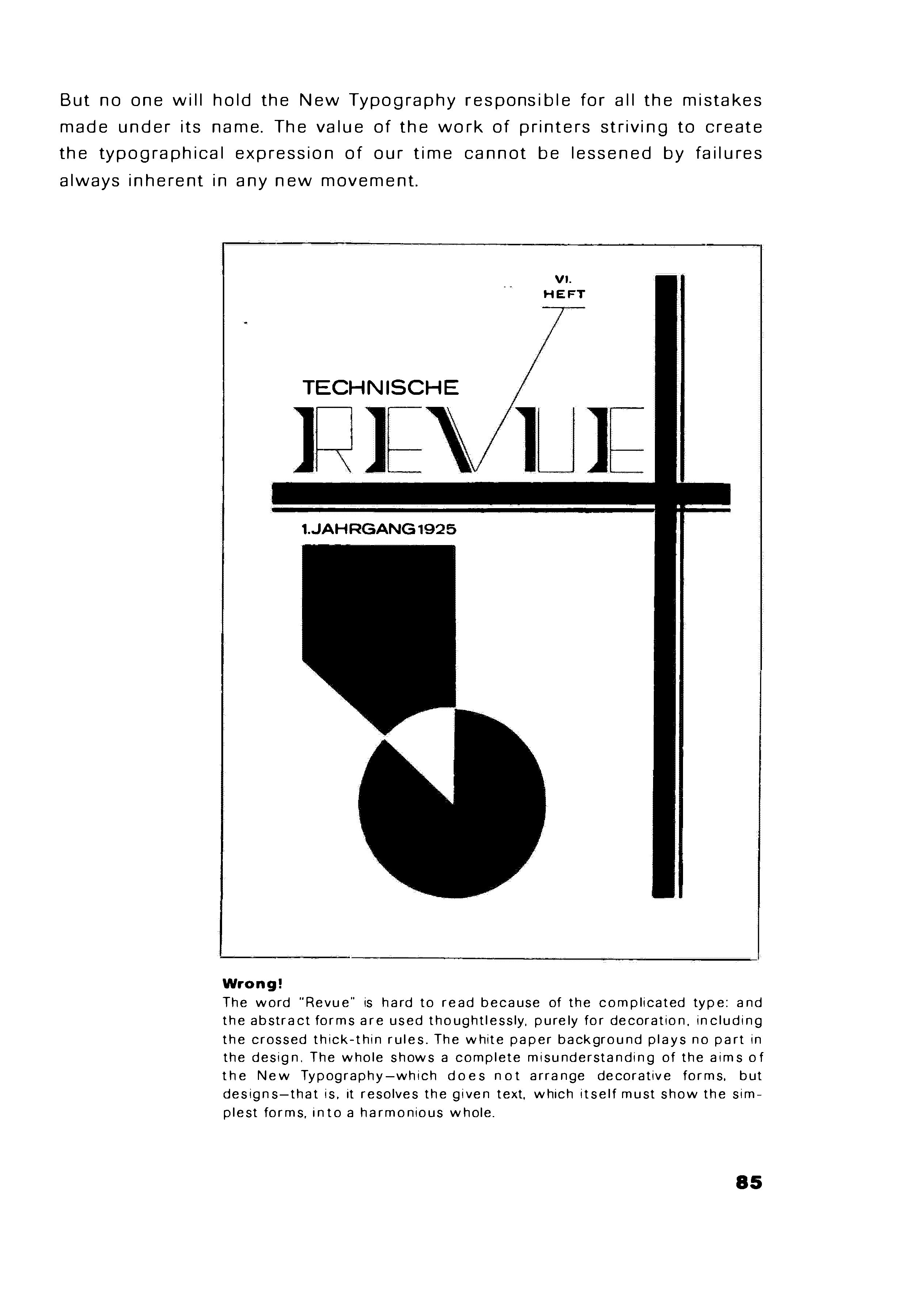 jan-tschichold-the-new-typography-1928_page_129