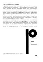 jan-tschichold-the-new-typography-1928_page_153