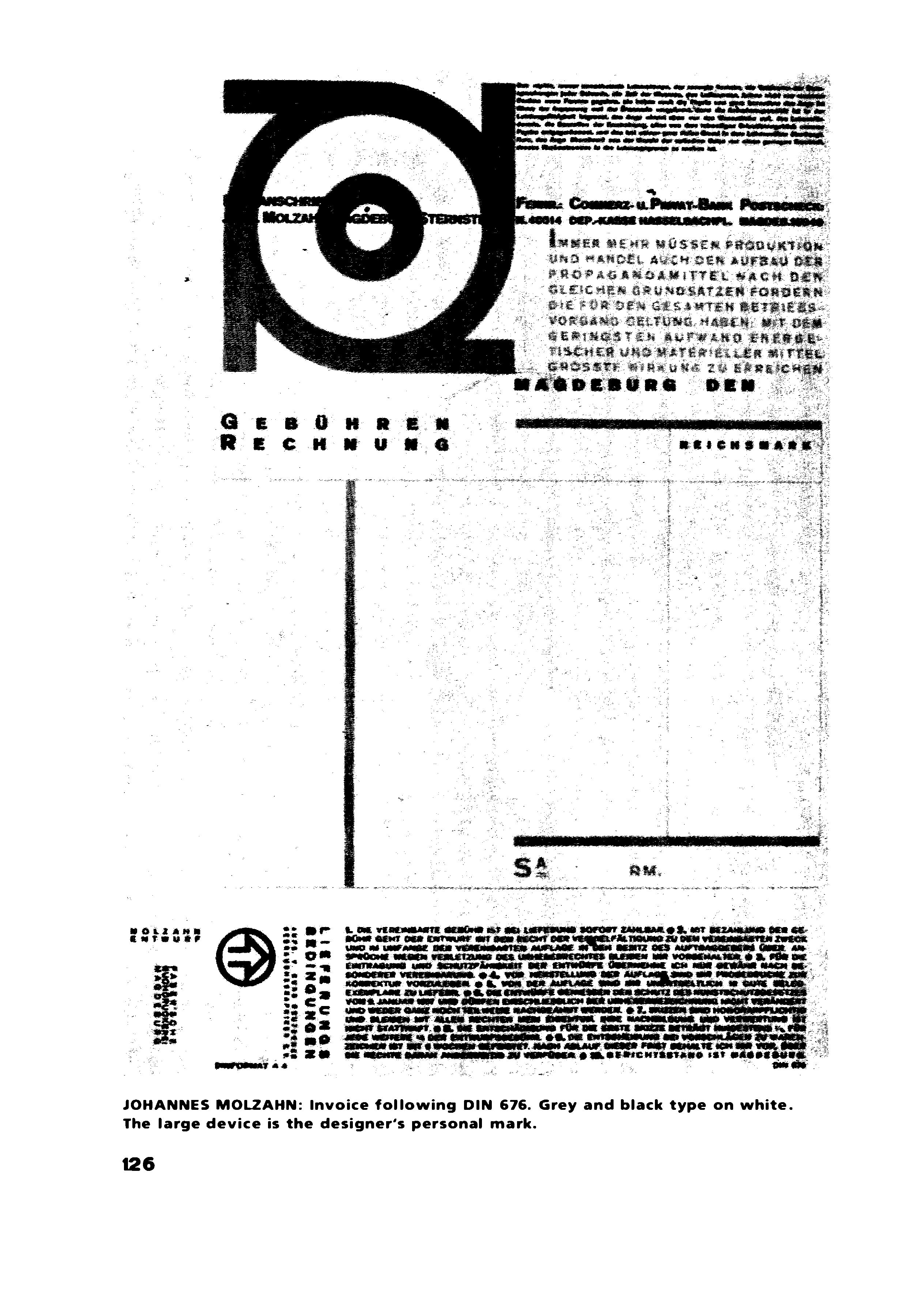 jan-tschichold-the-new-typography-1928_page_170