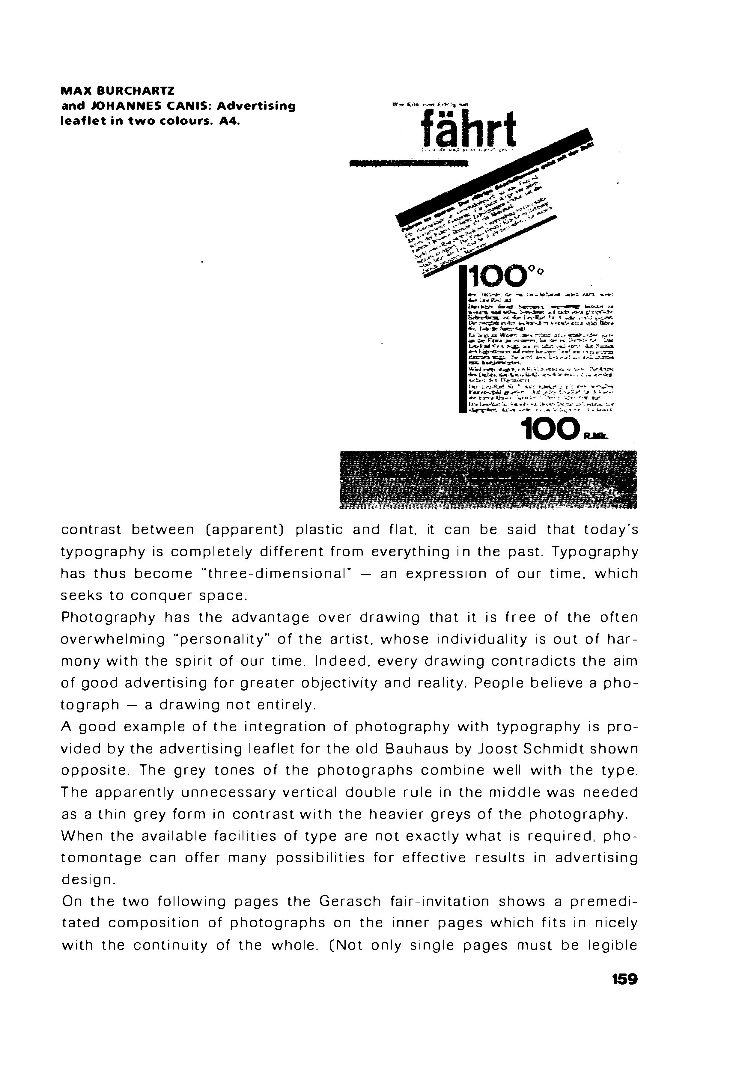 jan-tschichold-the-new-typography-1928_page_203