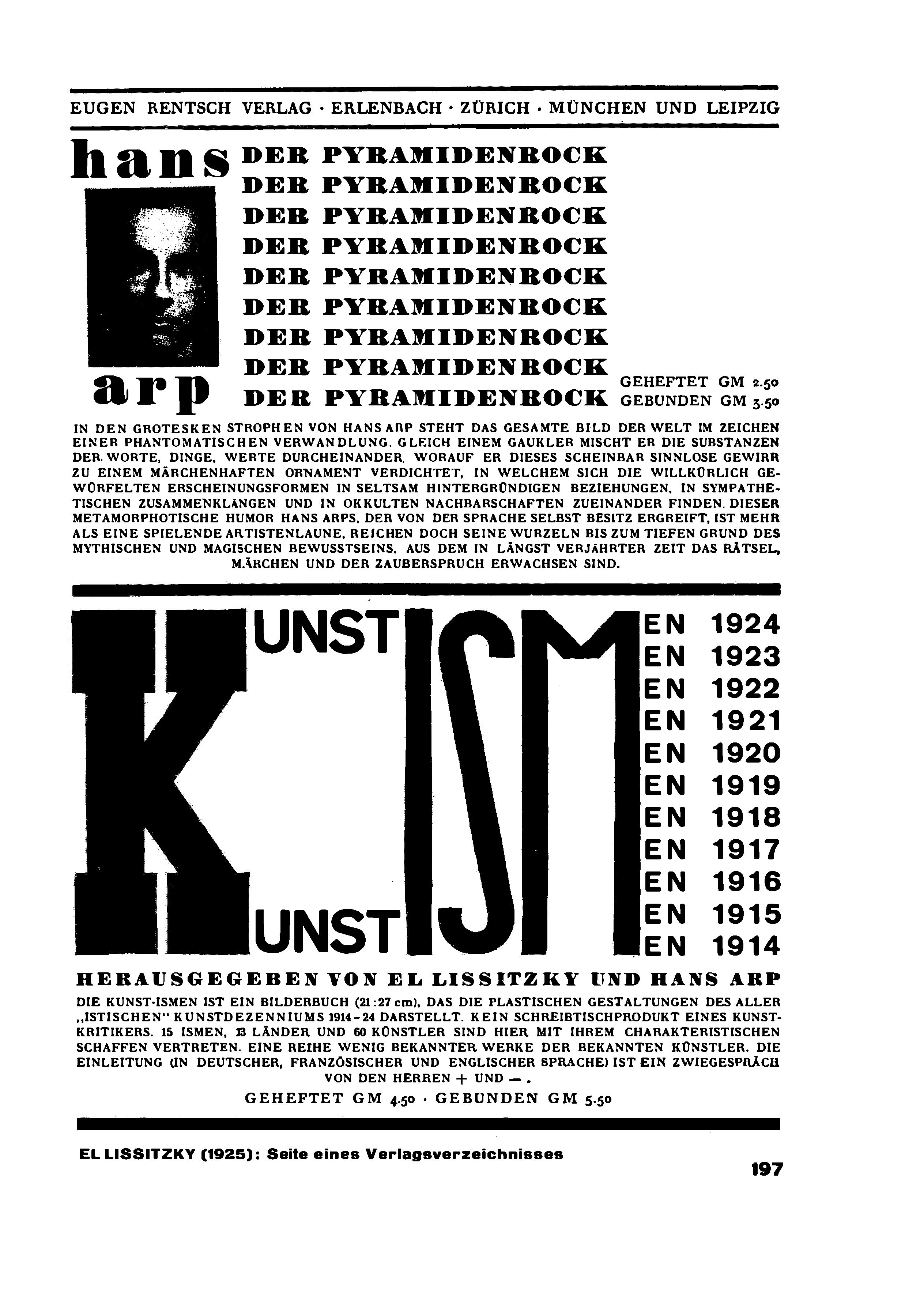 jan-tschichold-the-new-typography-1928_page_241