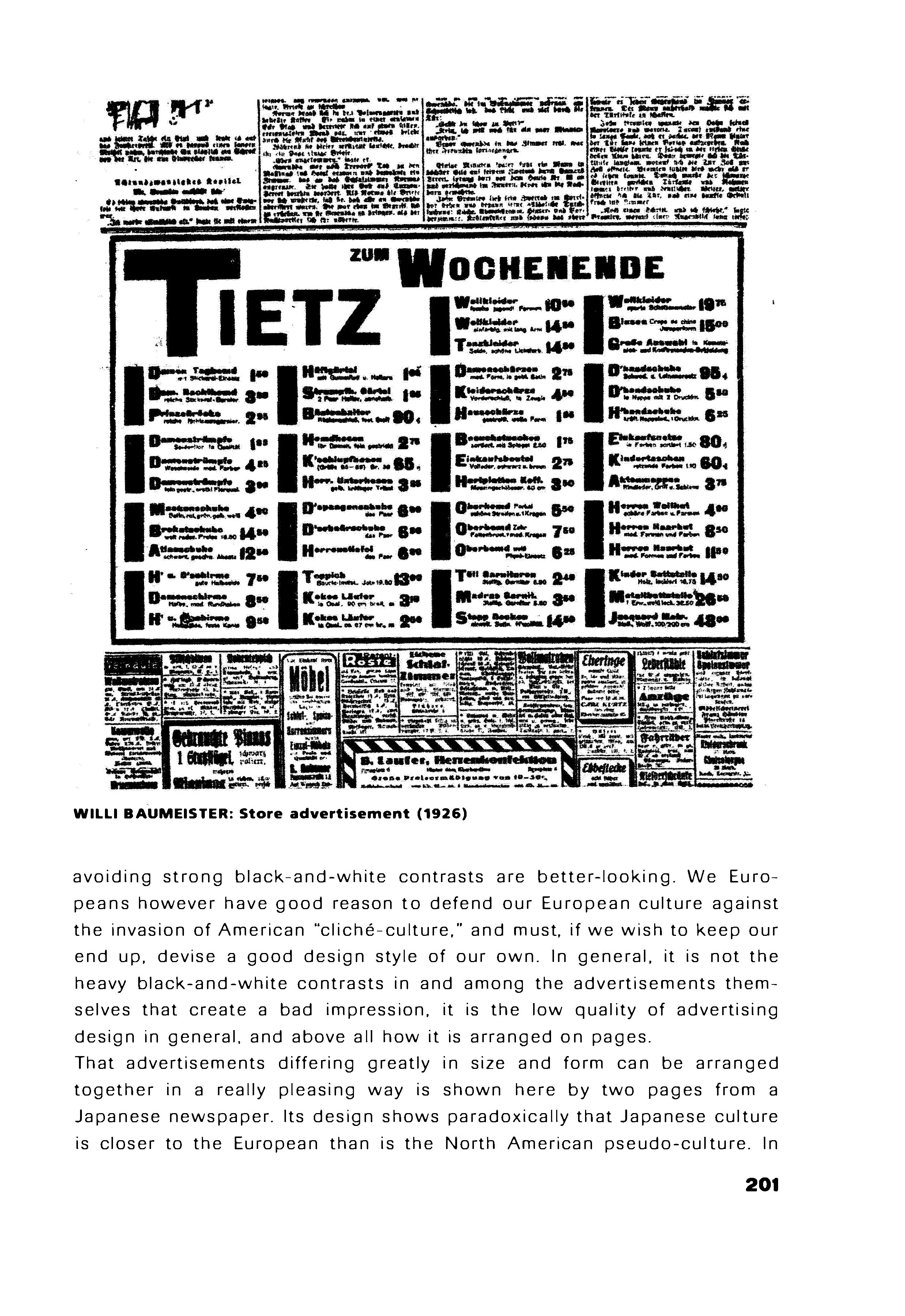 jan-tschichold-the-new-typography-1928_page_245