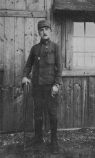 reich-in-the-field-as-lieutenant-in-the-austrian-army-1917