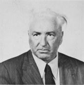 wilhelm-reich-in-1953