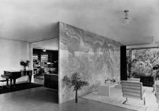interior-view-tugendhat-house-by-ludwig-mies-van-der-rohe-2