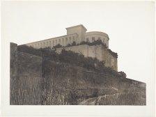 ludwig-mies-van-der-rohe-bismarck-monument-project-bingen-germany-perspective-1910