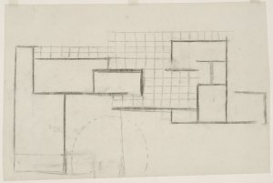 ludwig-mies-van-der-rohe-tugendhat-house-brno-czech-republic-floor-plan-1928-1930