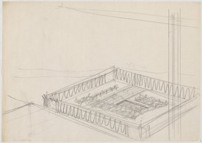 ludwig-mies-van-der-rohe-tugendhat-house-brno-czech-republic-sketch-1928-1930