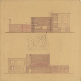 ludwig-mies-van-der-rohe-wolf-house-gubin-poland-north-and-west-elevations-1925-1927