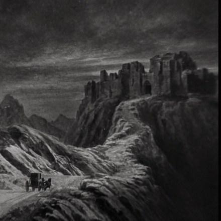 dracula-31_castle_matte_br
