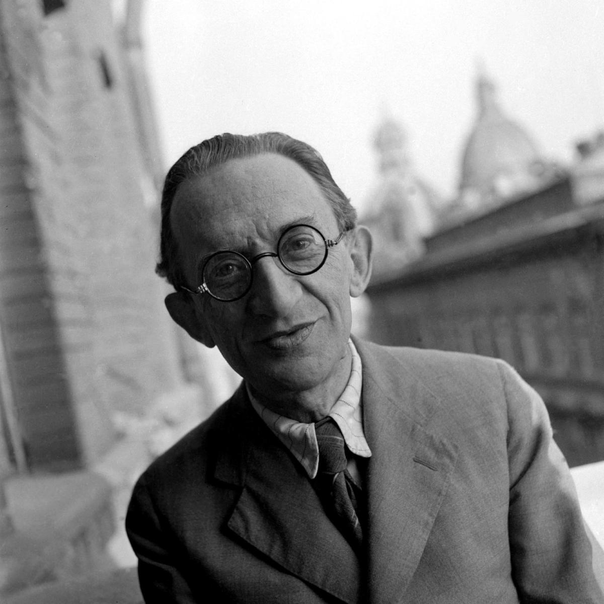 Georg Lukács, philosopher of Bolshevism