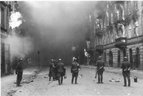 Stroop_Report_-_Warsaw_Ghetto_Uprising_-_10501