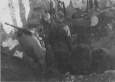 Stroop_Report_-_Warsaw_Ghetto_Uprising_-_IPN20
