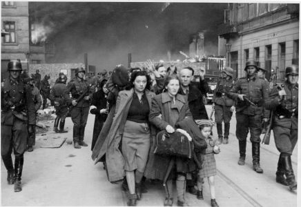 stroop_report_-_warsaw_ghetto_uprising_10