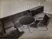 Lucia Moholy Untitled (interior) a