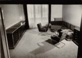 Lucia Moholy Untitled (interior)