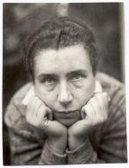 Portrait of Lucia 1 copy
