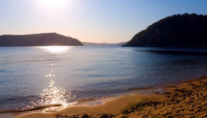 Pittwater2