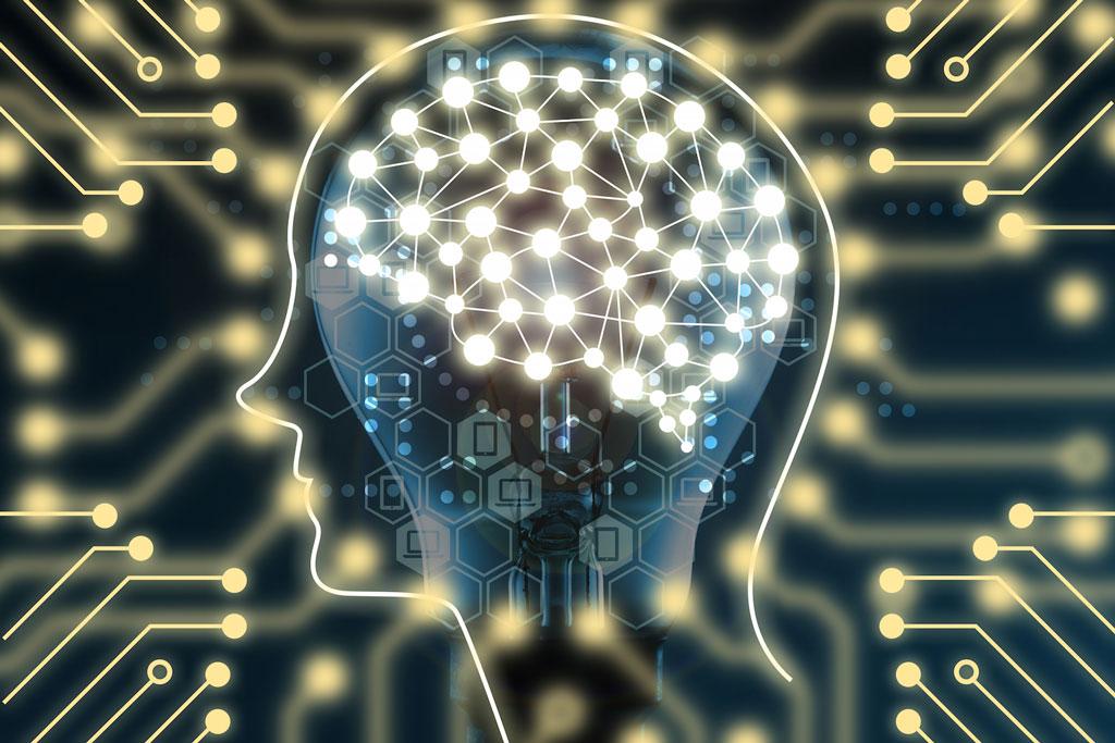 Customer Service Bots: 5 Ways to Build Better Ones