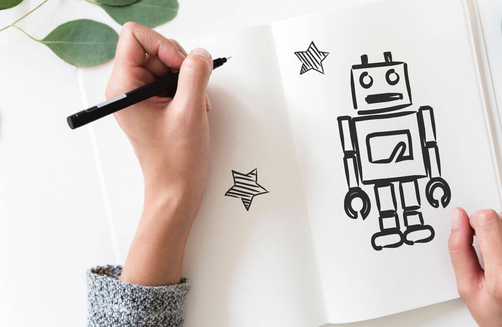 Chatbot Overview: Introduction For Beginners