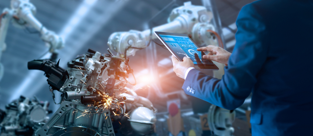 Business Growth in Chatbot and Robotic Automation Highlights a Fresh Decade of Efficiency