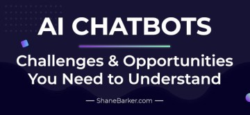 Latest Chatbot Challenges to Look Out for in 2020