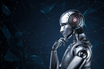 How Far Are We From Great AI?