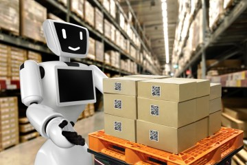 Chatbots and AI Will Dominate Future Supply Chains to Improve Crisis Response