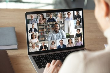 10 Apps That Can Help You to Work From Home on the COVID-19 Pandemic Time