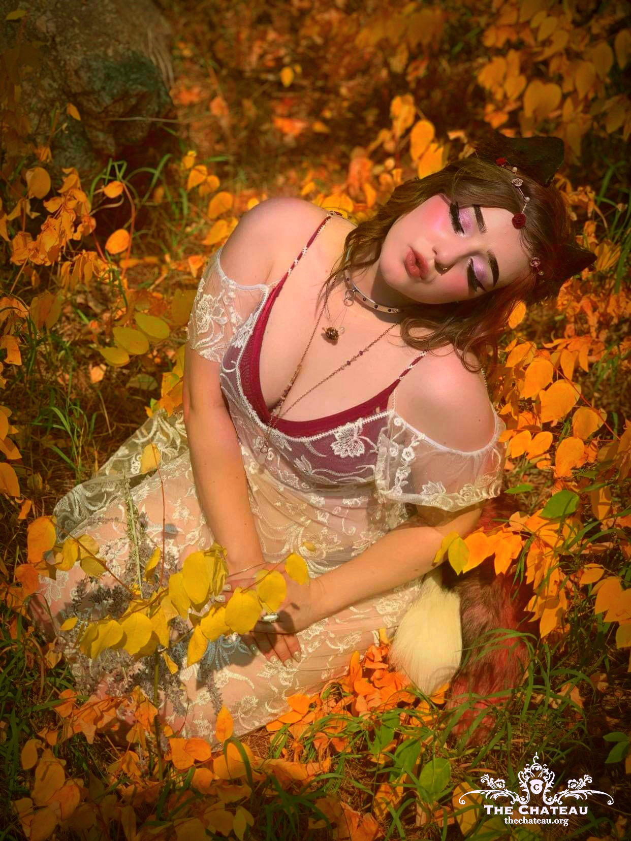 Longing for Autumn with Lexi_Denver post thumbnail