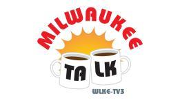 Milwaukee Talk