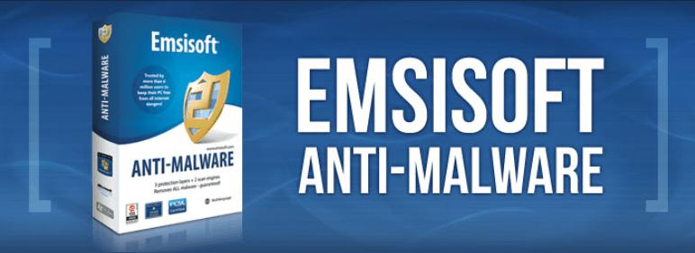 emsisoft download free
