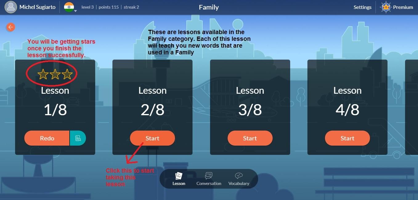 💣 Mondly premium hack | Mondly Languages Premium APK 6 10 (Latest