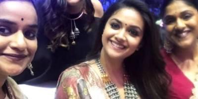 Zee Cine Awards Telugu