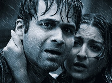 A Still from Tum Mile