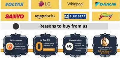 Image courtesy: Amazon