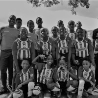 Making a Difference: 'Laventille United Sports Club'