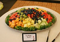 Pics For > Dr Seuss Baby Shower Food Ideas