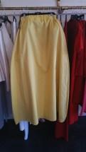 Yellow Maxie, Two Brand