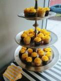 YP Insider Cupcakes
