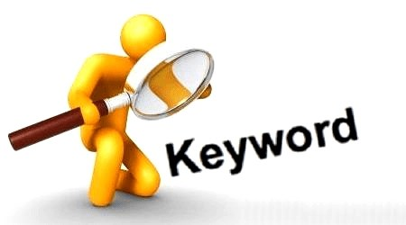 8 Keyword Hacks For Home Business Owners