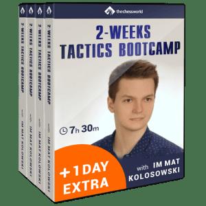 2-weeks-tactics-bootcamp