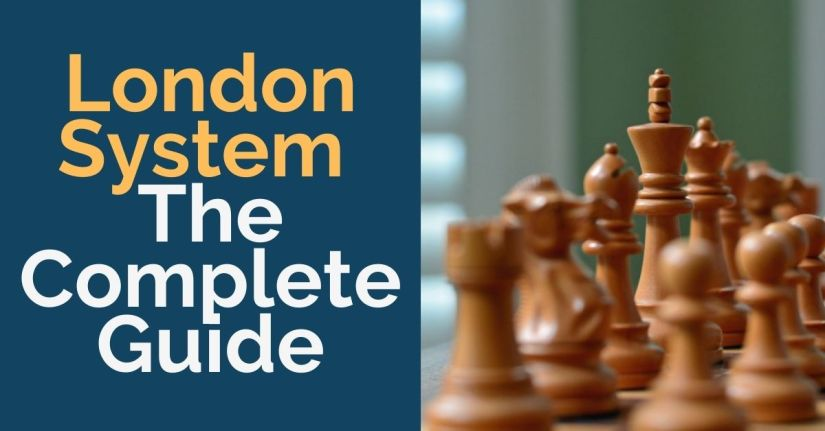 London System: The Complete Guide