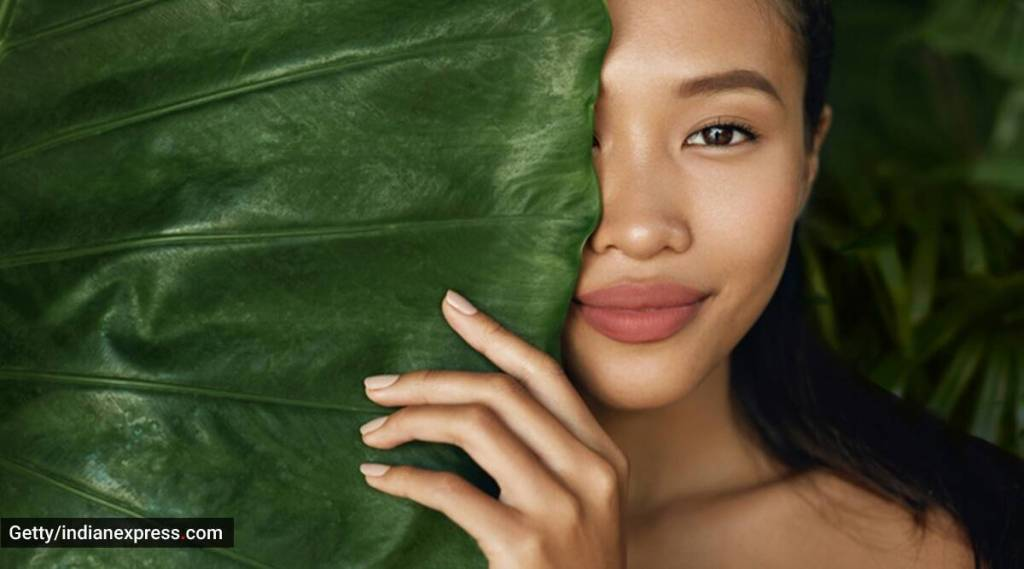 Intuitive skincare: Offering your skin what it really needs