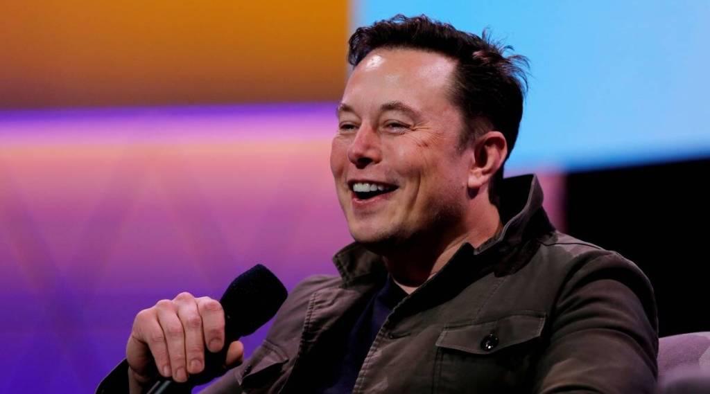 Elon Musk, Elon Musk StarLink, Starlink Internet, Starlink Internet services, Starlink Internet