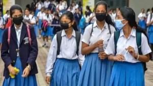 CBSE, CISCE Class 12 board exams cancelled: Netizens celebrate decision, share hilarious memes
