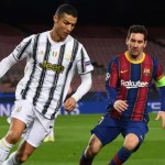 Cristiano Ronaldo, Lionel Messi to play collectively? Barcelona President Joan Laporta hints at chance | Soccer Information