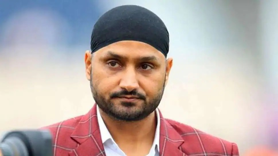 'Everyone makes mistakes': Harbhajan Singh makes another apology for Bhindranwale post