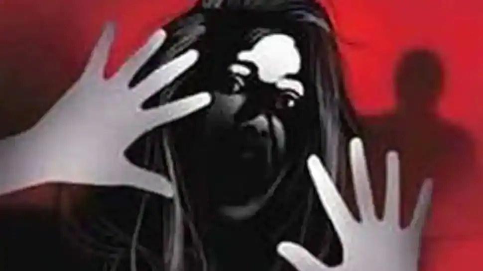 Haryana shocker! 8 including 7 minors gang-rape 10-year-old girl in Rewari, make video of heinous crime